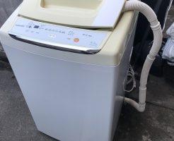【佐賀市】洗濯機や掃除機、家具などの不用品回収処分 お客様の声
