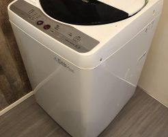 【佐賀市】冷蔵庫、洗濯機の不用品回収処分 お客様の声